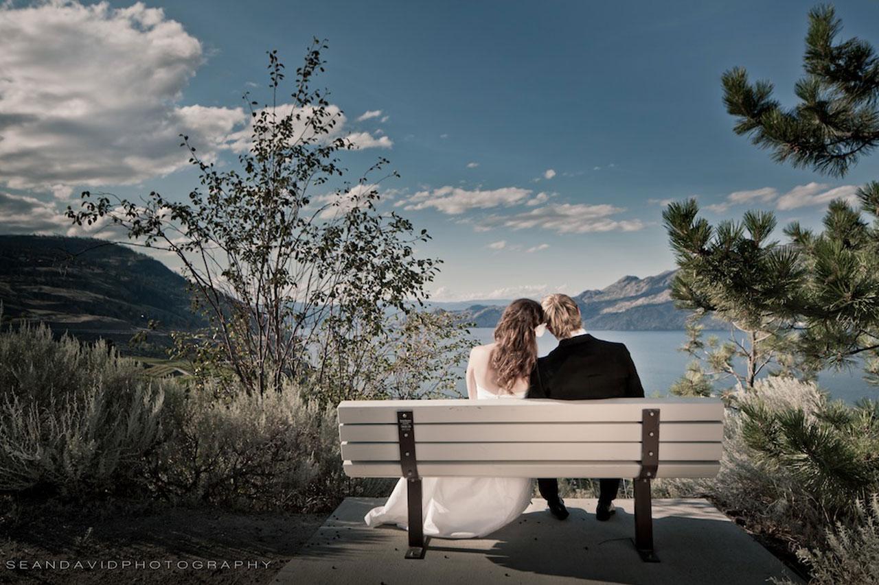 wedding-photgraphy-header