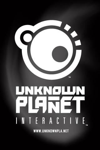 UPI-logo