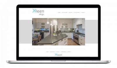 kleen-design