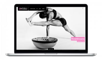 yosu-yoga
